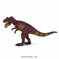 Тираннозавр L 19 см